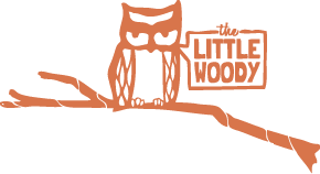 The Little Woody
